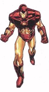 ArmorMod12
