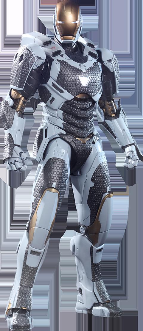 Mark 39 | Iron Man Wiki | FANDOM powered by Wikia