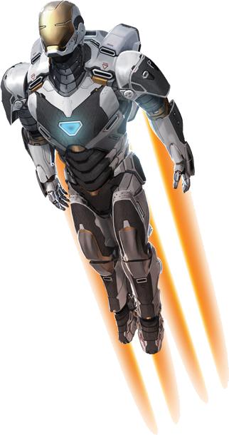 mark 39 iron man wiki fandom powered by wikia