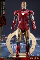 Hot-Toys-Iron-Man-Mark-VI-Diecast-001