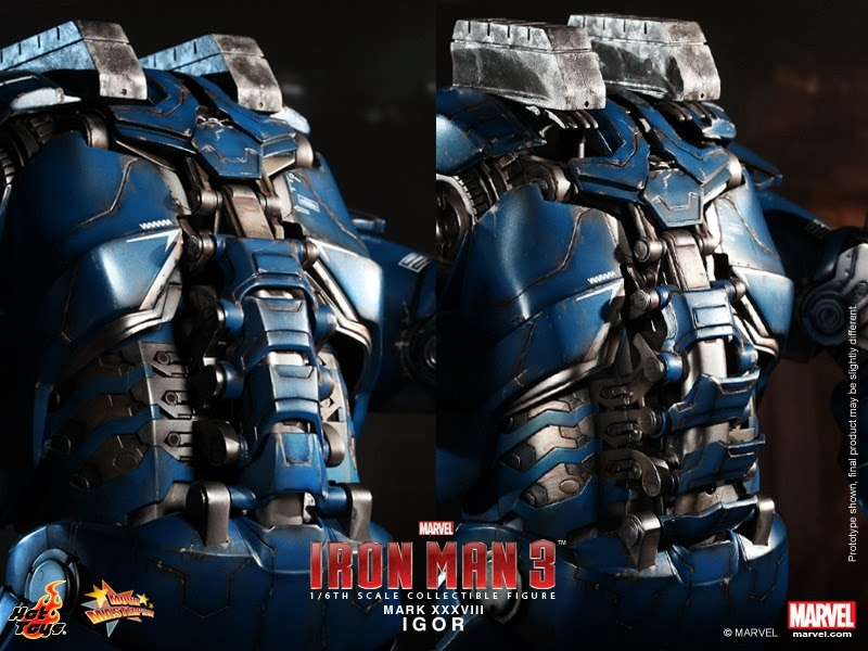 Mark Viii Iron Man Wiki Hot-toys-iron-man-3-igor-mark