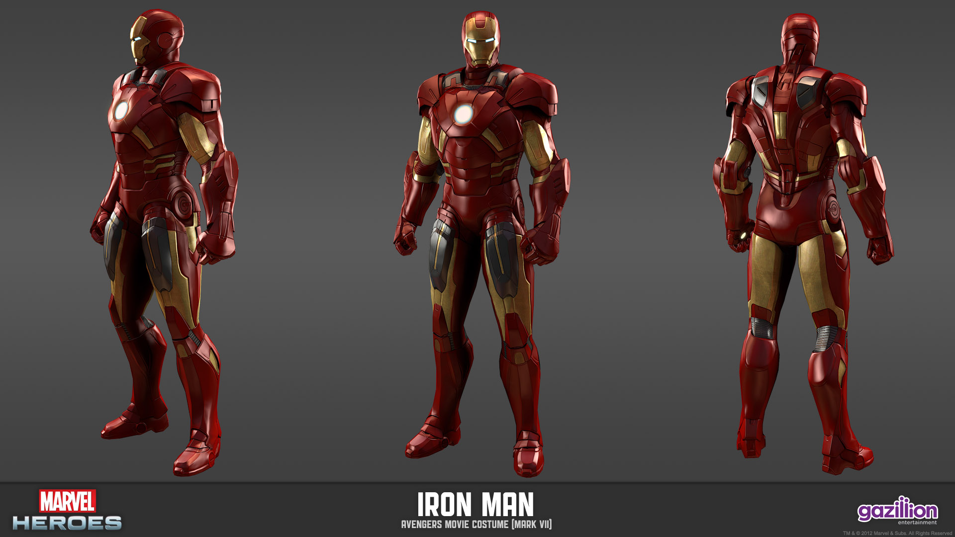 image marvelheroes modelsheet ironman iron man wiki fandom powered by wikia. Black Bedroom Furniture Sets. Home Design Ideas
