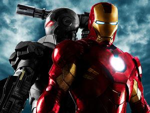 War-machine-iron-man-2-1600