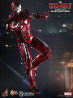 902100-iron-man-silver-centurion-mark-33-003