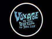 Voyage season 4