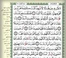 Quran/Halaman/294