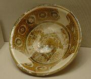 Cup Susa Louvre MAO568