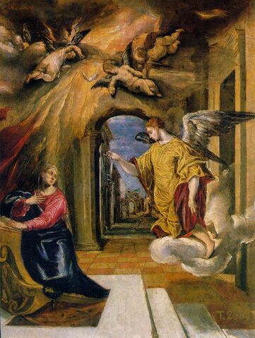 File:Annunciation.jpg