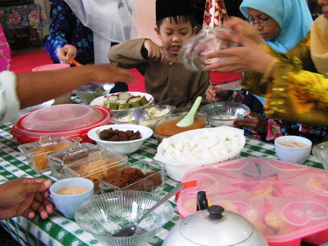 File:Eidulfitr meal.jpg