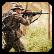 MAW3 Combat Tactics