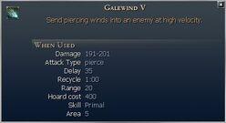 Galewind