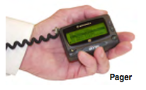 File:Pager.png