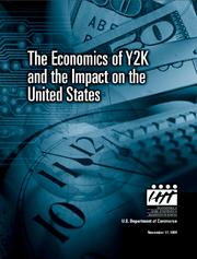 Y2K-1