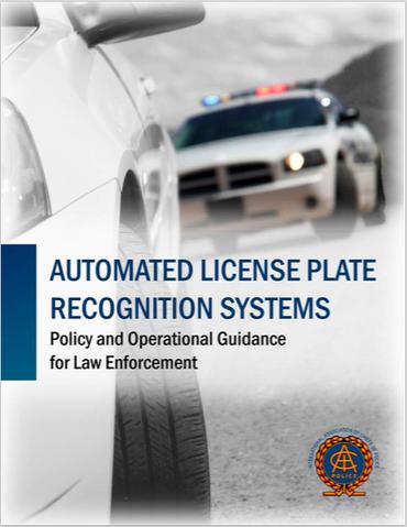 File:License.png