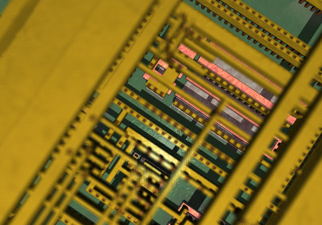File:800px-Siliconchip by shapeshifter.png
