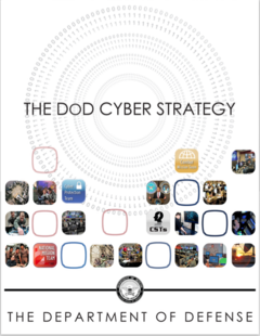 DoDCyberstrategy