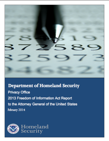 File:DHSFOIA.png