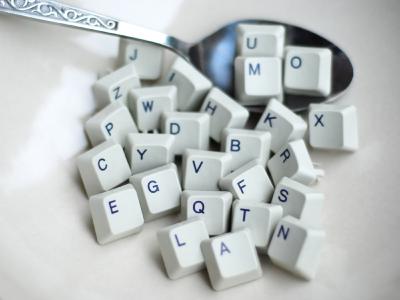 File:Letters.jpg