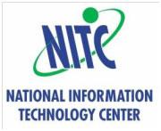 Nitc logo