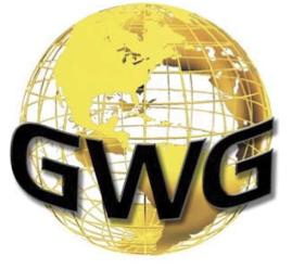 File:GWG2.png