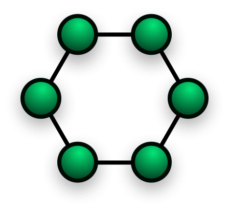 File:NetworkTopology-Ring2.png