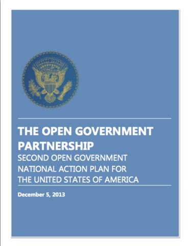 File:OpenGov.png