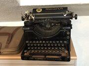 Typewriter-816978 1920