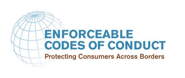 File:Codesofconduct-logo-final.jpg
