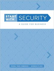 Start with security cover