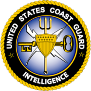 Coast Guard Intelligence