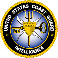 File:Coast Guard Intelligence.png