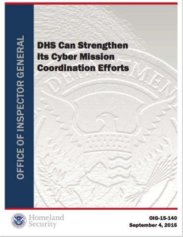 File:DHS12.png