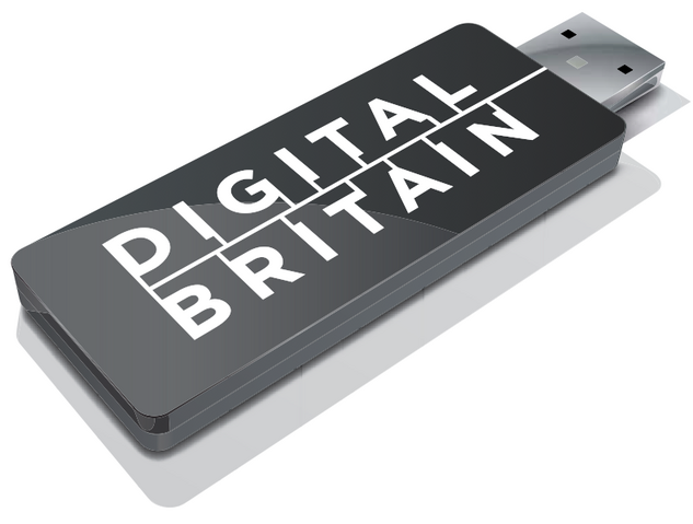 File:DigitalBritain.png