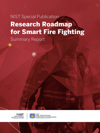 File:15EL006 2015 Fire Roadmap Cover LR.jpg