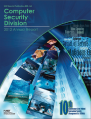 2012Report