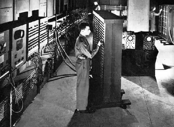 File:ENIAC02.jpg