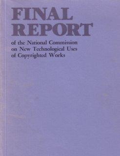 File:CONTU-cover.jpg