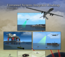 Unmanned Systems Integrated Roadmap FY2013-2038