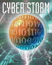 Cybers1