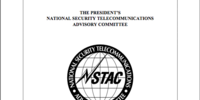 Report on National Security and Emergency Preparedness Internet Protocol-Based Traffic