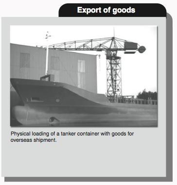 File:Exportgoods.png