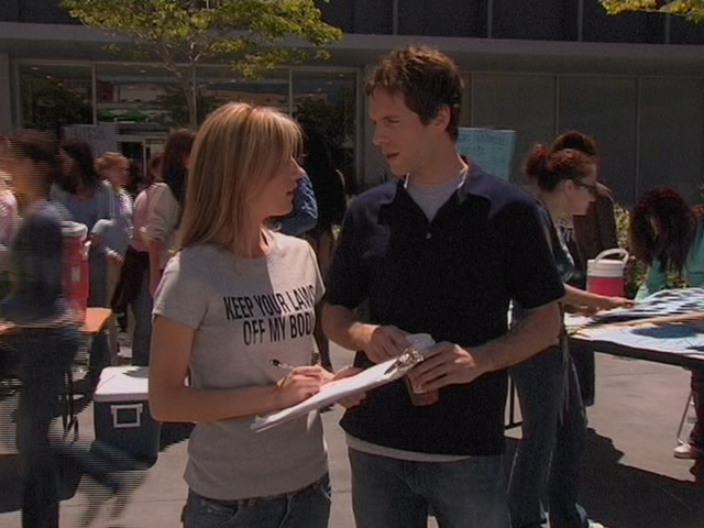 File:1x2 Dennis hits on pro-choice woman.png