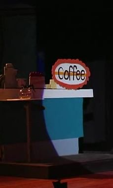 File:Coffeeset.jpg
