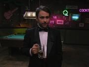 1x3 Charlie