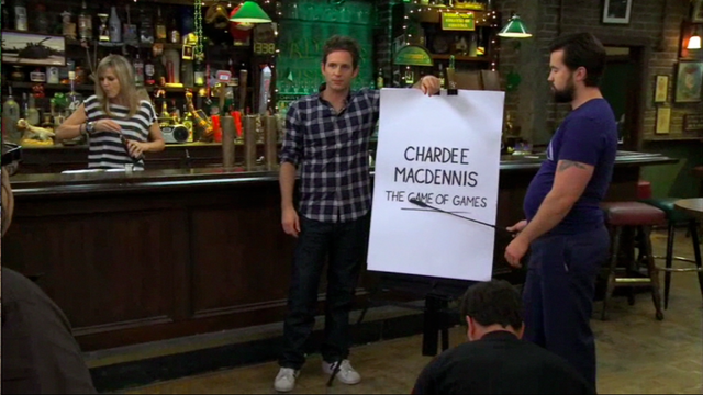 File:Chardee MacDennis The Game of Games.png