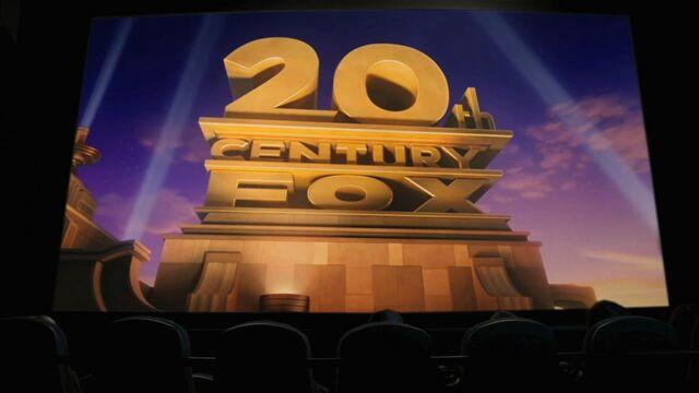 File:7x11 Thunder Gun Express - 20th Century Fox.jpg