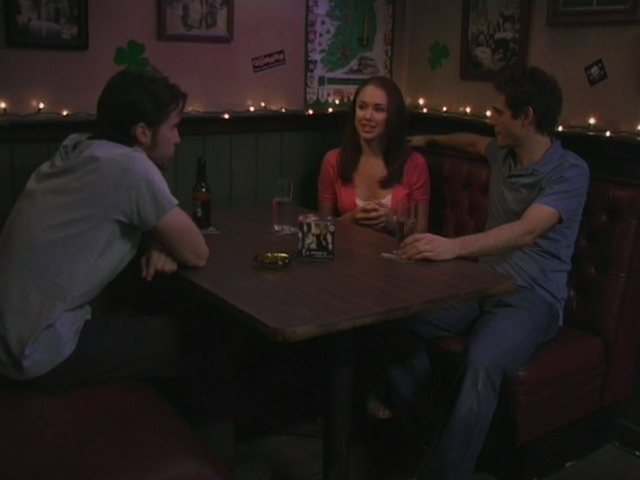 File:1x6 Mac Dennis woo Rebecca.png