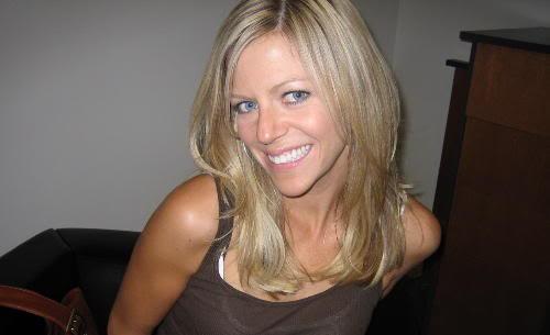 File:Kailtin Olson smile.jpg