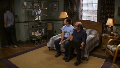 File:Dennis's room.png