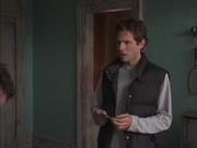 1x4 Dennis